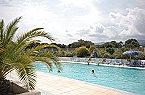 Ferienwohnung R-Club Les Villas Bel Godère 3p4/6p Ile Rousse Miniaturansicht 19