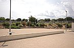Ferienwohnung R-Club Les Villas Bel Godère 3p4/6p Ile Rousse Miniaturansicht 22
