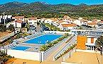 Ferienwohnung R-Club Les Villas Bel Godère 3p4/6p Ile Rousse Miniaturansicht 21