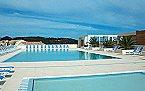 Ferienwohnung R-Club Les Villas Bel Godère 3p4/6p Ile Rousse Miniaturansicht 17