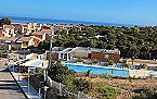 Ferienwohnung R-Club Les Villas Bel Godère 3p4/6p Ile Rousse Miniaturansicht 29
