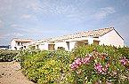 Ferienwohnung R-Club Les Villas Bel Godère 3p4/6p Ile Rousse Miniaturansicht 28