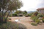Ferienwohnung R-Club Les Villas Bel Godère 3p4/6p Ile Rousse Miniaturansicht 23