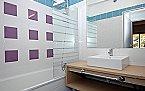 Appartement Sanary 2/3p 6/7 Vallon du Roy Sanary sur Mer Thumbnail 6