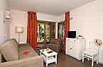 Appartement Sanary 2/3p 6/7 Vallon du Roy Sanary sur Mer Thumbnail 4