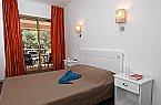 Appartement Sanary 2/3p 6/7 Vallon du Roy Sanary sur Mer Thumbnail 5