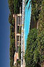 Appartement Sanary 2/3p 6/7 Vallon du Roy Sanary sur Mer Thumbnail 10