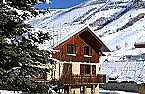 Holiday home Chalet Alpina 16p Les Deux Alpes Thumbnail 19