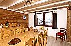 Holiday home Chalet Alpina 16p Les Deux Alpes Thumbnail 22