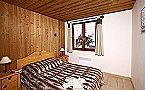 Holiday home Chalet Alpina 16p Les Deux Alpes Thumbnail 25