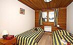 Holiday home Chalet Alpina 16p Les Deux Alpes Thumbnail 26