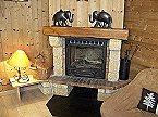 Holiday home Chalet Alpina 16p Les Deux Alpes Thumbnail 23