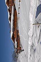 Appartement Valmeinier 2p 4 Panorama 1 Valmeinier Miniaturansicht 26