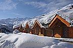 Appartement Valmeinier 2p 4 Panorama 1 Valmeinier Miniaturansicht 29