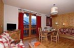 Appartement Valmeinier 2p 4 Panorama 1 Valmeinier Miniaturansicht 6