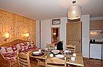 Appartement Valmeinier 2p 4 Panorama 1 Valmeinier Miniaturansicht 9