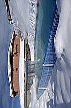 Appartement Valmeinier 2p 4 Panorama 1 Valmeinier Miniaturansicht 24