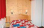 Appartement Valmeinier 2p 4 Panorama 1 Valmeinier Miniaturansicht 13