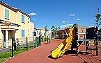 Villaggio turistico Cabries M 2/3p6 Cabries Miniature 13