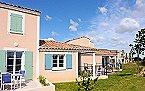Villaggio turistico Cabries M 2/3p6 Cabries Miniature 1