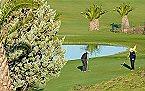 Villaggio turistico Cabries M 2/3p6 Cabries Miniature 18