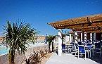 Villaggio turistico Cabries M 2/3p6 Cabries Miniature 12