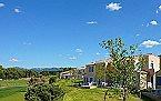 Villaggio turistico Cabries M 2/3p6 Cabries Miniature 14