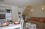 Appartement Aigues Mortes 2p4p Aigues Mortes Miniature 43