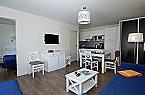 Apartamento La Grande Motte 2p 4 La Grande Motte Miniatura 8