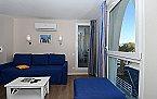 Apartamento La Grande Motte 2p 4 La Grande Motte Miniatura 4