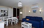 Apartamento La Grande Motte 2p 4 La Grande Motte Miniatura 7