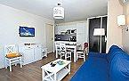 Apartamento La Grande Motte 2p 4 La Grande Motte Miniatura 5