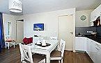 Apartamento La Grande Motte 2p 4 La Grande Motte Miniatura 6