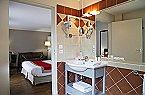 Vakantiepark Aix S4p Les Floridianes Aix en Provence Thumbnail 12