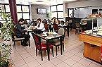 Vakantiepark Aix S4p Les Floridianes Aix en Provence Thumbnail 7