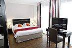 Appart'hôtel Les Floridianes S4p