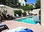 Vakantiepark Aix S4p Les Floridianes Aix en Provence Thumbnail 23