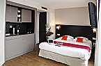 Vakantiepark Aix S4p Les Floridianes Aix en Provence Thumbnail 22