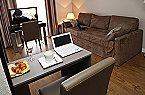 Vakantiepark Aix S4p Les Floridianes Aix en Provence Thumbnail 17
