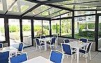 Aix en Provence S2p Chartreuse