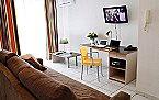 Aix en Provence 2p4p Chartreuse