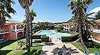 Vakantiepark Grimaud 3p6p La Palmeraie Grimaud Thumbnail 11