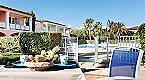 Vakantiepark Grimaud 3p6p La Palmeraie Grimaud Thumbnail 13