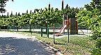 Vakantiepark Grimaud 3p6p La Palmeraie Grimaud Thumbnail 17
