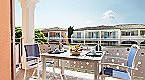 Vakantiepark Grimaud 3p6p La Palmeraie Grimaud Thumbnail 5