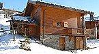 Casa vacanze Chalet Les Marmottes (Crintallia) 14/16p Les Menuires Miniature 8