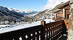 Chalet Les Marmottes (Crintallia) 14/16p
