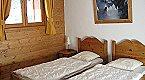 Chalet Chalet Les Marmottes (Crintallia) 14/16p Les Menuires Thumbnail 6