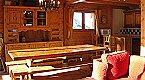Holiday home Chalet Les Marmottes (Crintallia) 14/16p Les Menuires Thumbnail 7