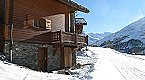 Holiday home Chalet Les Marmottes (Crintallia) 14/16p Les Menuires Thumbnail 8